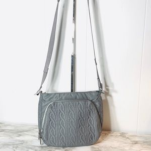 Baggallini | Shoulder bag
